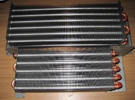 Теплообменник конденсатор в25т опасные производственные факторы при монтаже теплообменника