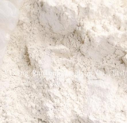 Cemento 32 5