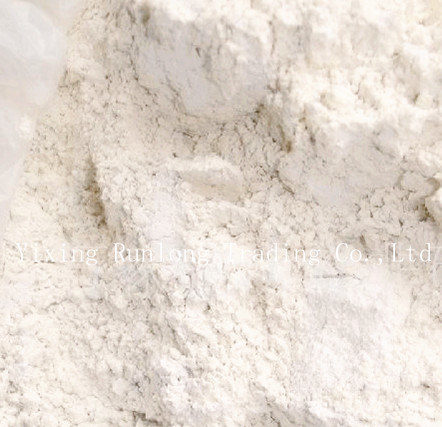 Ciment blanc 32 5 42 5 52 5 ciment blanc 32 5 42 5 52 - Ciment resistant a la chaleur ...