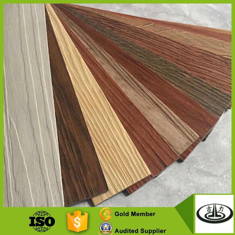 olor no pintura papel decorativo para muebles de madera