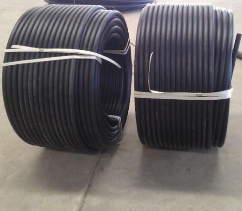 diameter 32mm hdpe pipe diameter 32mm hdpe pipe shandong yanggu hengtai industrial. Black Bedroom Furniture Sets. Home Design Ideas