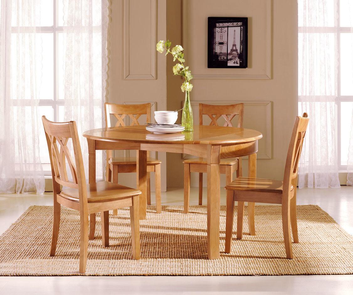 Tableau r sonnant tableau pliable meubles salle manger - Tableau salle a manger ...