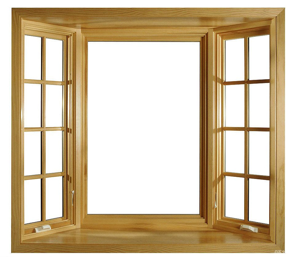 Sa made in for Wood windows colorado