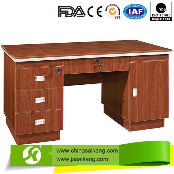 muebles escritorio antiguo de aceromadera escritorios ejecutivos antiguos para la venta