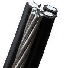 Abc c 226 ble fournis par easy electric supply limited pour les