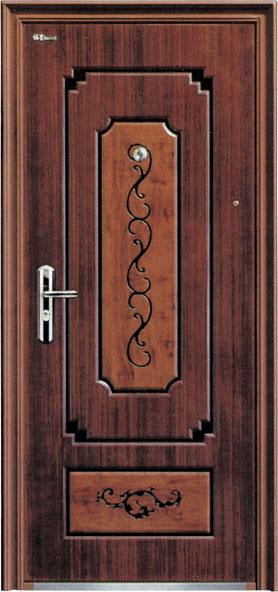 двери входные наружные стальные недорого