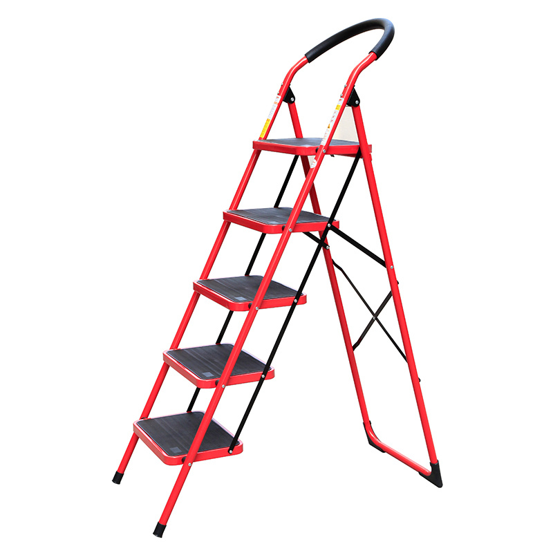 Pipe ladder
