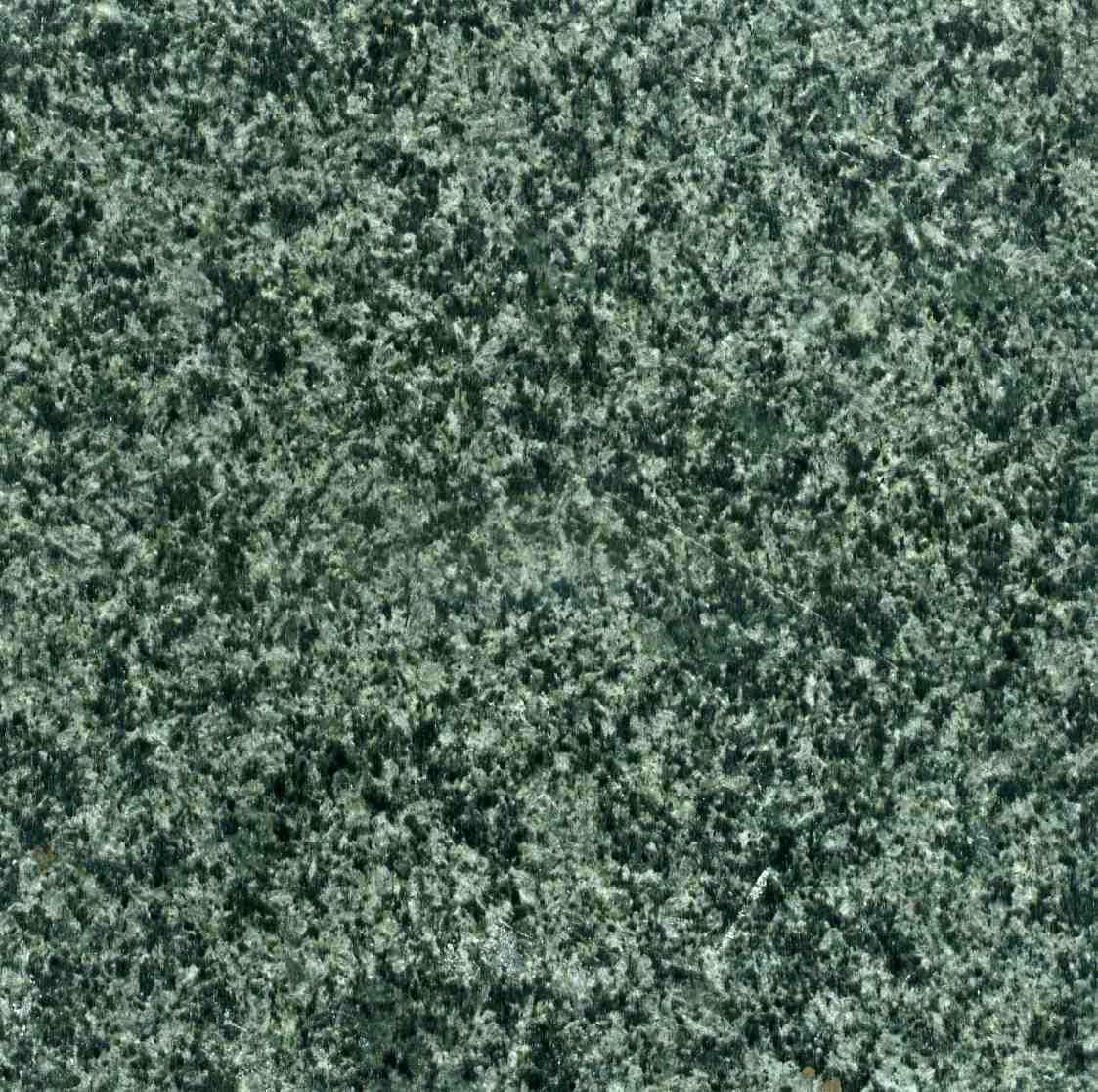 Carrelage en pierre naturel de granit chinois du vert g612 for Prix du carrelage