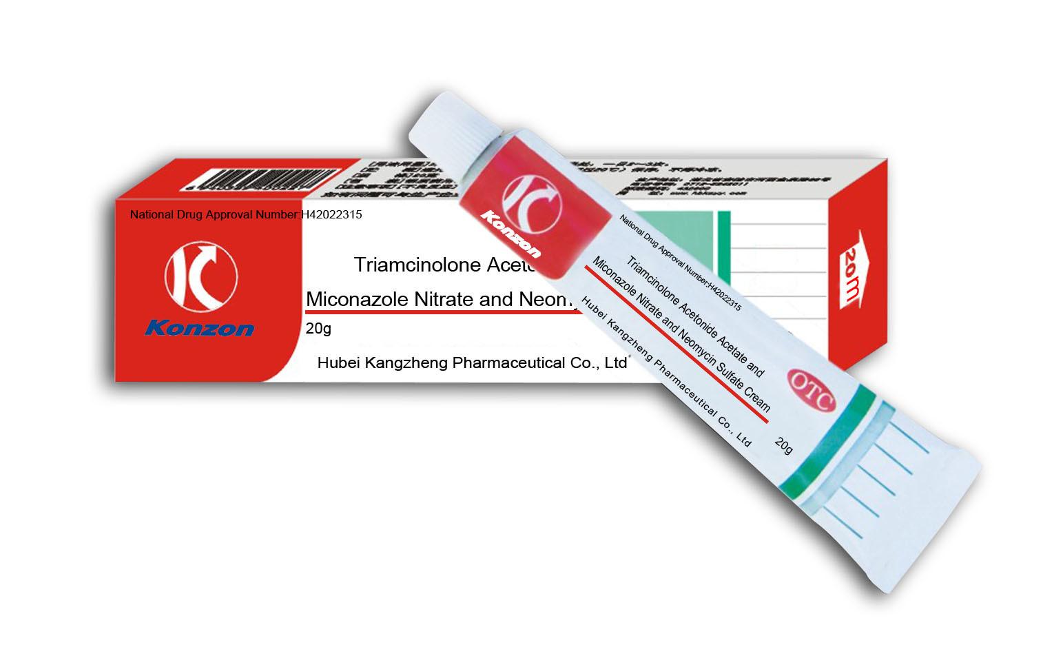 triamcinolone acetonide informacion en espanol