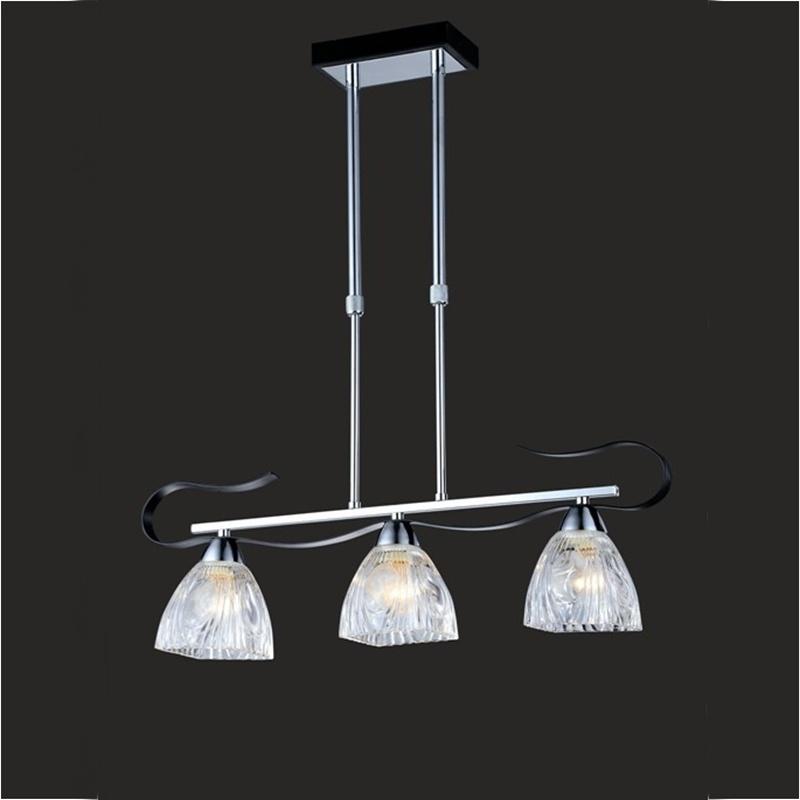 leuchter teleskopische h ngende lampe gd 6117 3 foto auf de made in. Black Bedroom Furniture Sets. Home Design Ideas