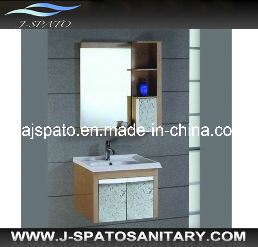 Vanit de cabinet de salle de bains meubles de salle de for Cabinet de salle de bain