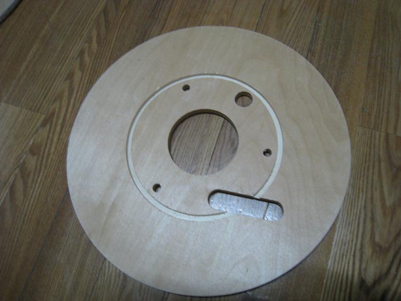 Reborde de la madera contrachapada sl 003 reborde de - Madera contrachapada precio ...