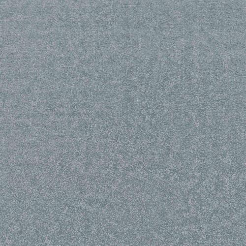 Azulejo de piedra del vinilo para el garage s4013 2 for Azulejo piedra