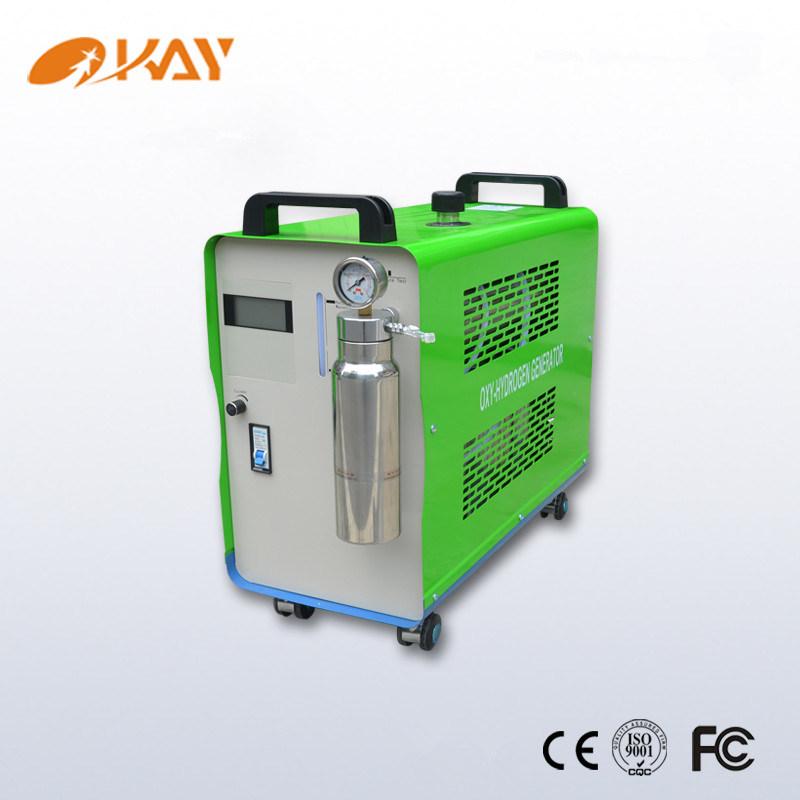 Saldatrice calda dell 39 idrogeno di vendita per la for Caldaie domestiche a idrogeno