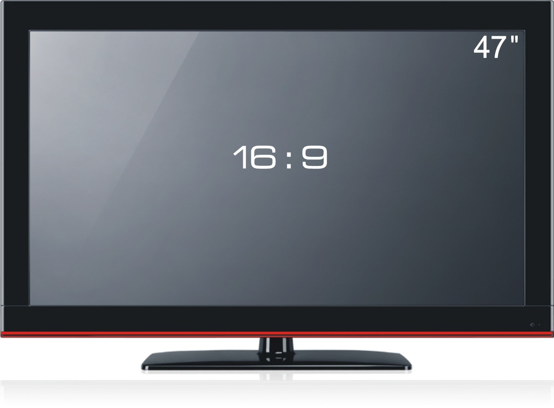 Full HD Fondos de pantalla más barato Tv 1080p