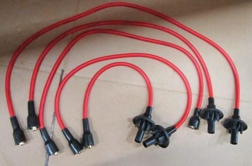 allumage wire pour peugeot 504 505 5967 h9 allumage wire pour peugeot 504 505 5967 h9