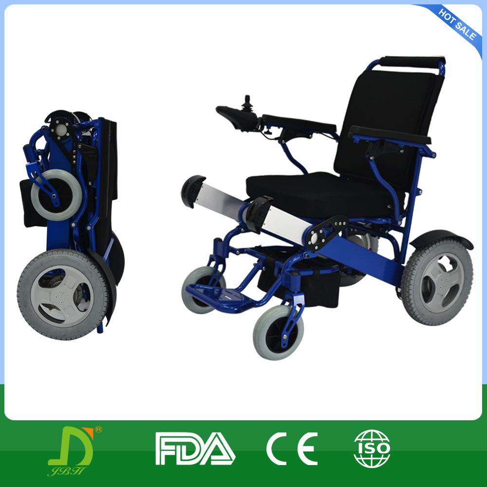 petit fauteuil roulant portatif d alimentation 233 lectrique photo sur fr made in china