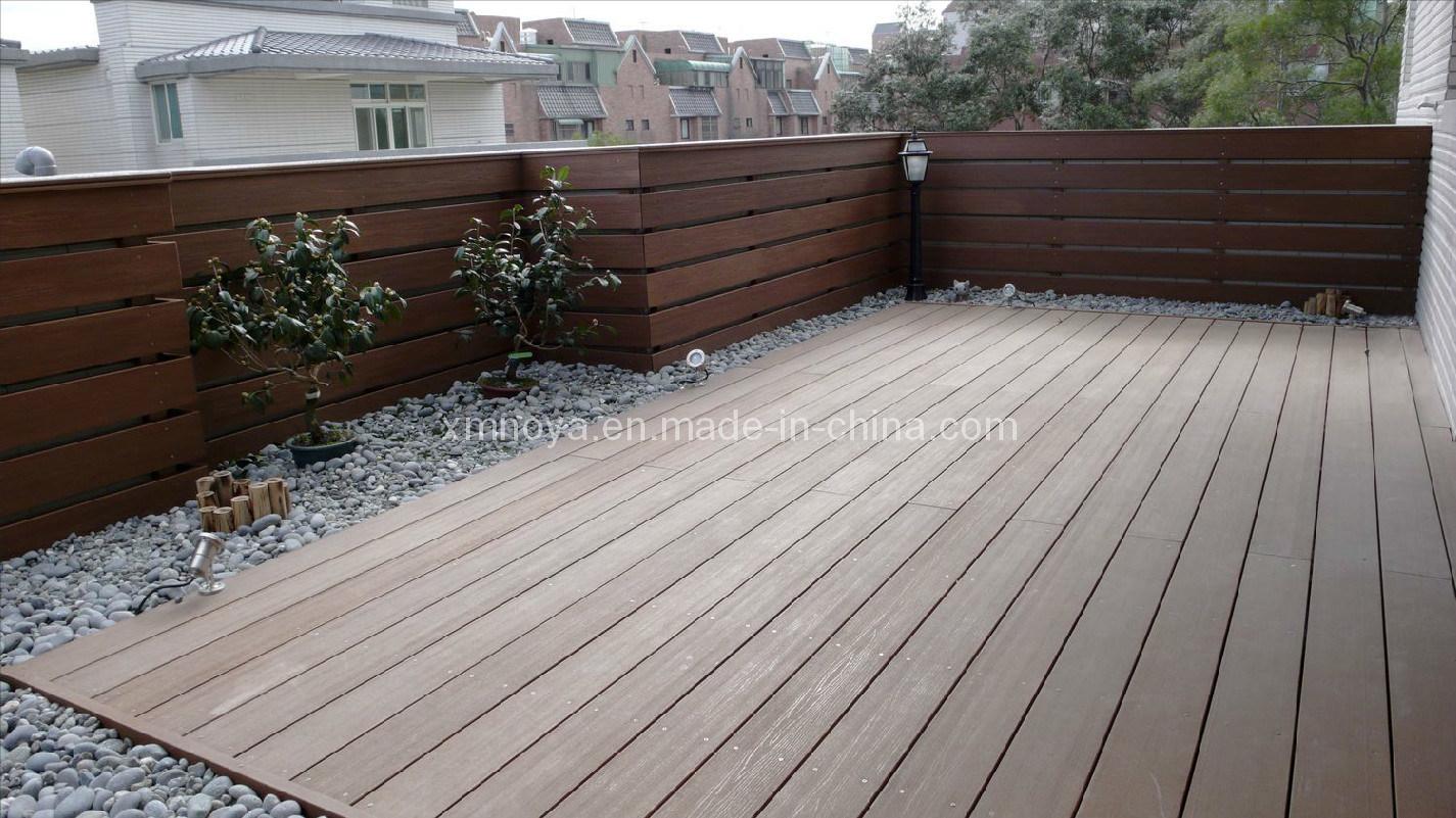 Suelos de madera baratos fabulous perfect suelo madera - Suelo de exterior barato ...