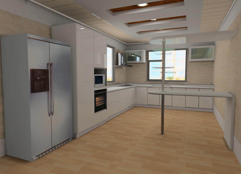 Module de cuisine module de cuisine fournis par foshan for Module cuisine