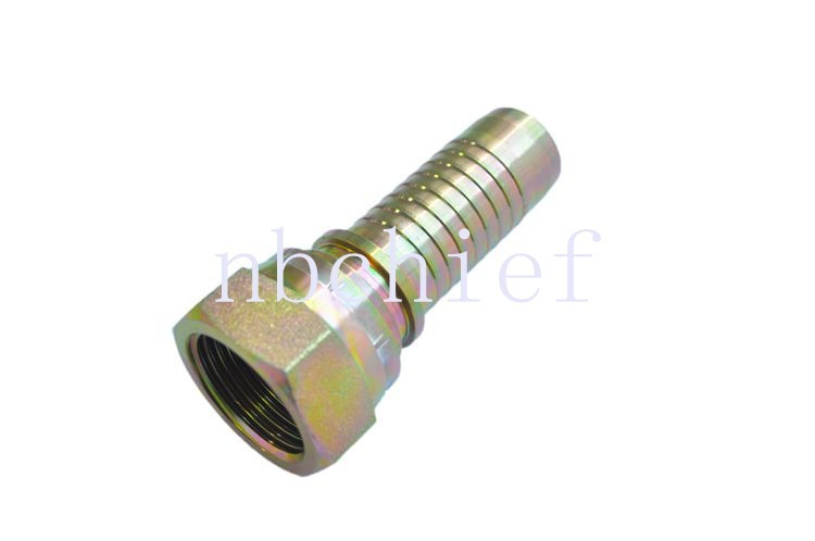 Custom machining parts precision pipe fittings high