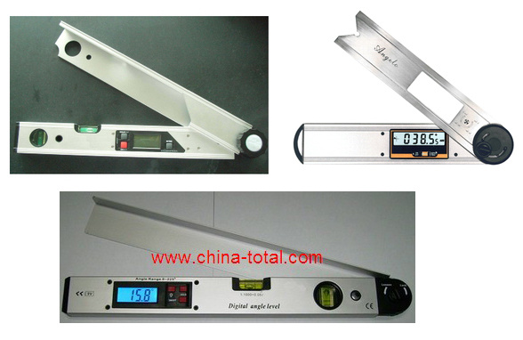 Alle Produkte zur Verfügung gestellt vonShanghai Total ...
