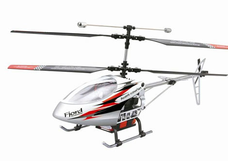 Lipo Balance Charger together with Egoflylt712 Helicopter Parts Metal Main Frame Set 4pcs Silver Color P 1593 together with Aprender a volar tu avion additionally Pt Boat Plans Torpedo Boats furthermore Electric car. on rc helicopter model