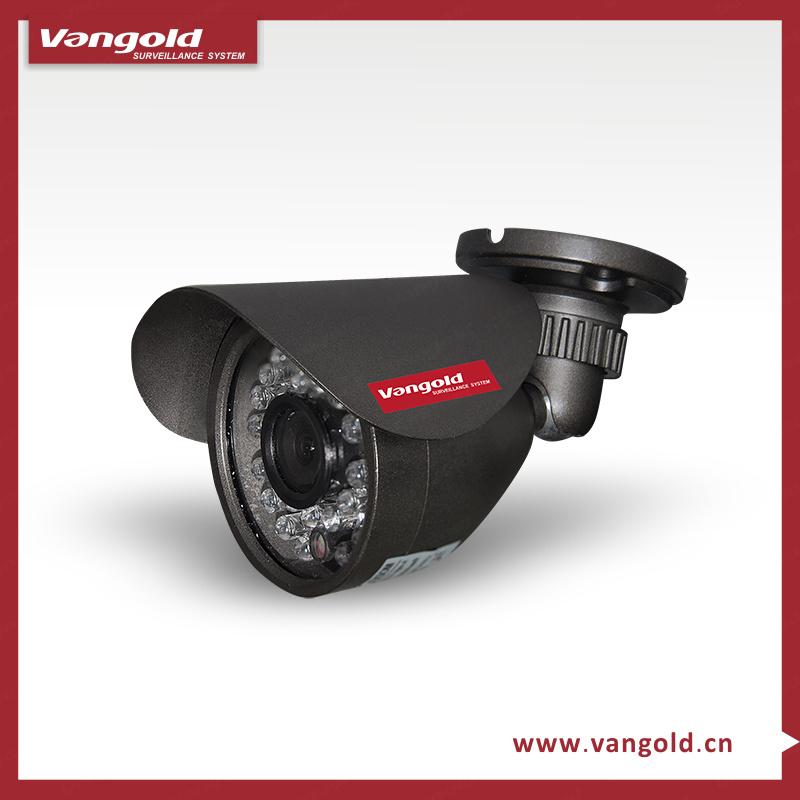 Водоустойчивая камера ночного видения (VG-E5824HR) - Водоустойчивая камера ночного видения (VG-E5824HR) предоставлен Shenzhen Va