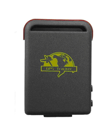 Supplier Driving recorder gps 9336 besides Product  102 2 Build In Motion Senser Gps Tracker For Car Vehicle Sd Card Save Data When Gprs Disconnect Mini Portable Tracker eihgrnyeg likewise Ck S818 Bmw Mini Car Key Spy Camera moreover Pp 226555 besides I. on gps tracker for car sd html