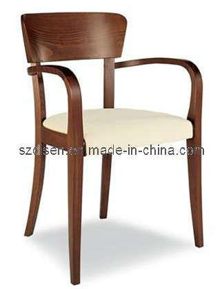 restaurant en bois dinant la chaise ds c142h restaurant en bois dinant la chaise ds c142h