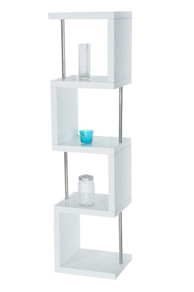 De moderne boekenkast van het ontwerp ym 26003 de moderne boekenkast van het ontwerp ym - Moderne boekenkast ...