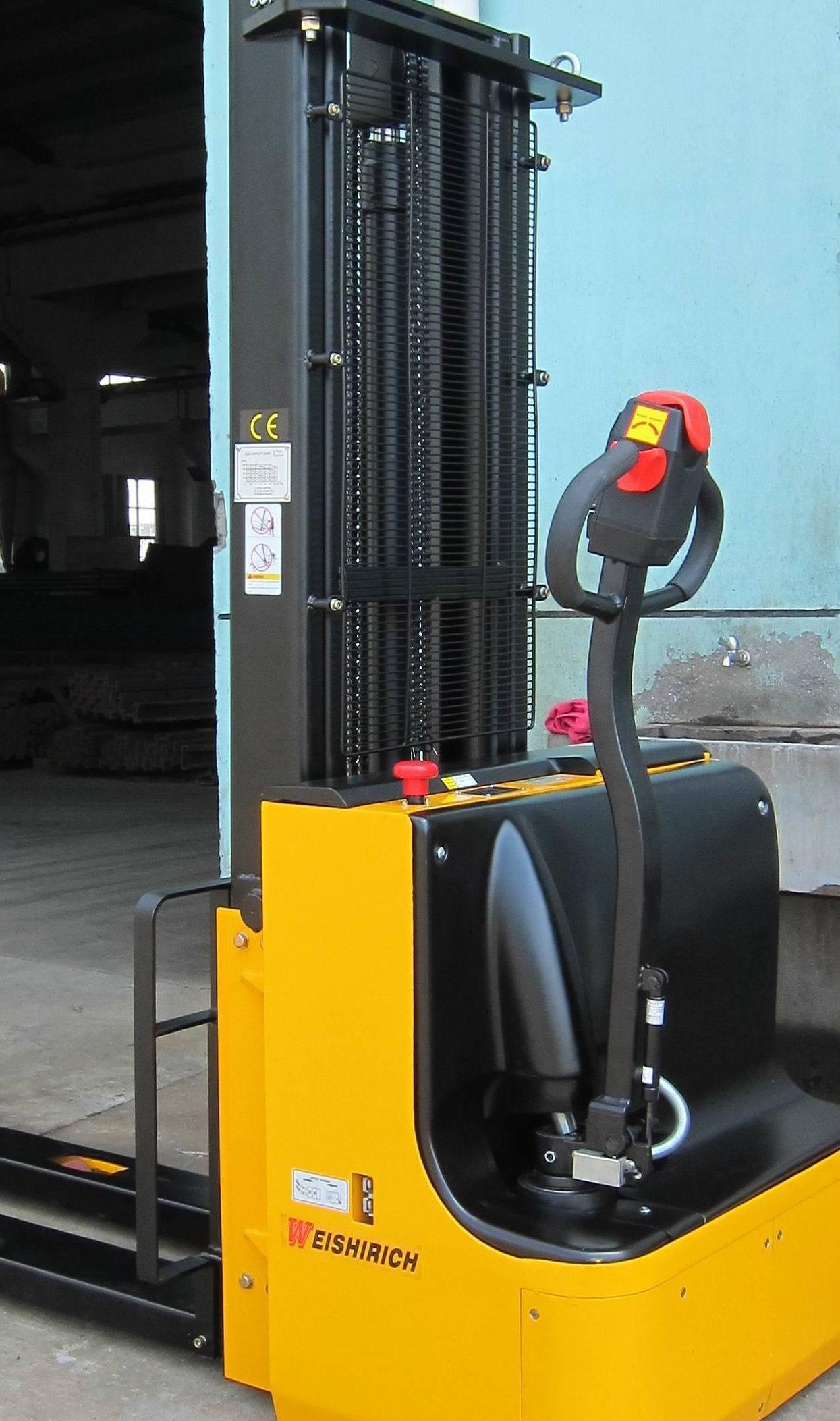 Электрокар болгарских заводов фотогалерея