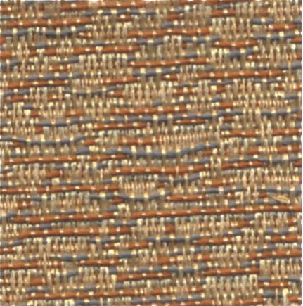 Tela de tapicer a para los muebles antiguos tela de - Telas para tapiceria ...