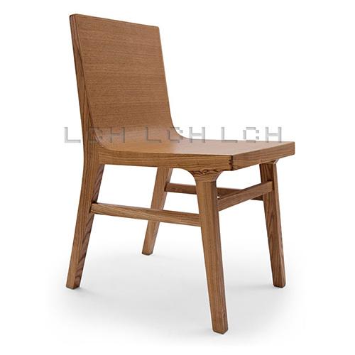 Foto de sillas de madera contrachapada baratas, doblado de madera ...