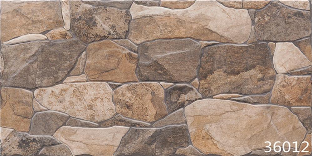 Suelo piedra natural good patrn suelo pared de piedra - Suelo de piedra ...