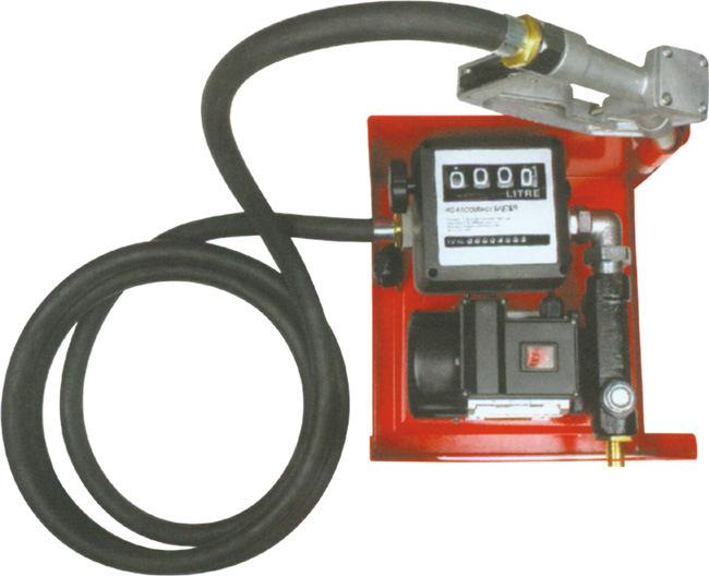 individu 300w 500w amor ant la pompe lectrique de transfert de carburant diesel avec le. Black Bedroom Furniture Sets. Home Design Ideas