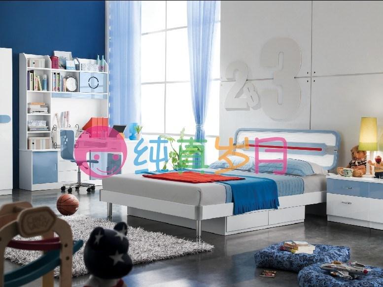 Slaapkamer meubilair awesome slaapkamer ideeen bruin bed goedkoop