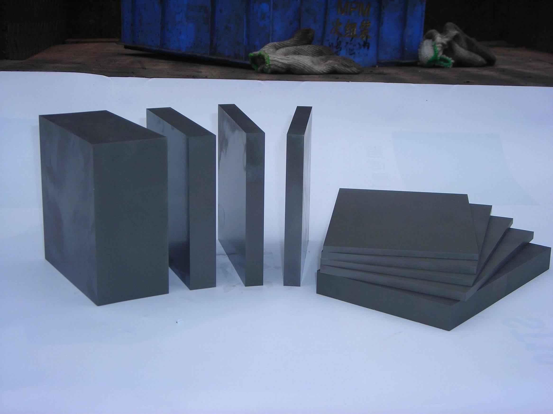 acier de tungst ne dur de l 39 acier alli st5 acier de tungst ne dur de l 39 acier alli st5 fournis. Black Bedroom Furniture Sets. Home Design Ideas