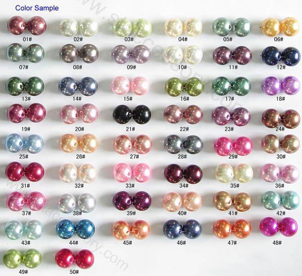 Color pl stico de la perla color pl stico de la perla for Color perla pintura