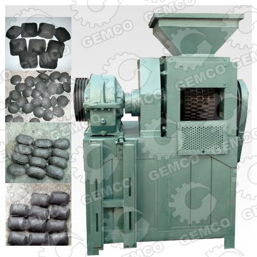 machine de briquette de charbon de bois machine de briquettes de charbon de bois s ries de. Black Bedroom Furniture Sets. Home Design Ideas