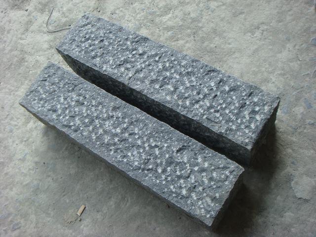 palissade noire du basalte g684 palissade noire du basalte g684 fournis par fu ding shi yu. Black Bedroom Furniture Sets. Home Design Ideas
