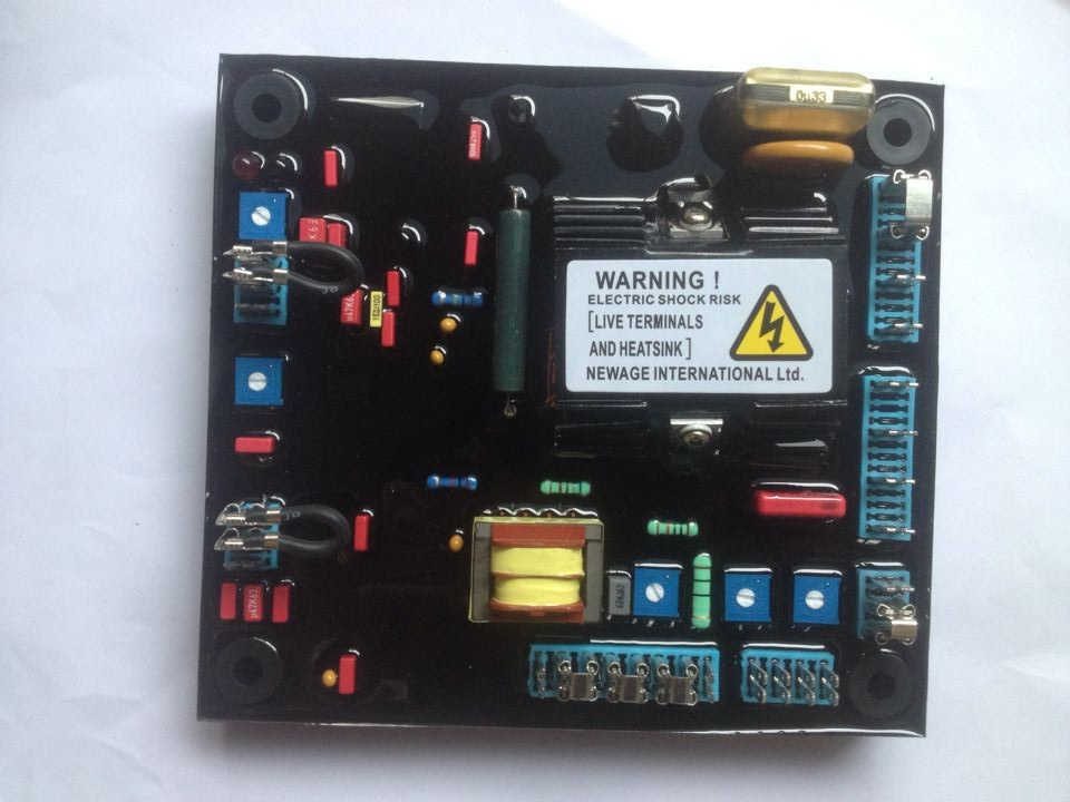 stamford avr voltage regulator sx 460 sx440 as440 mx341 quotes