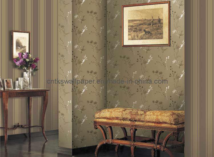 Papeles pintados elegantes modernos papeles pintados - Papeles pintados modernos ...