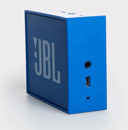 jbl disparaissent mini haut parleur portatif de bluetooth pour le t l phone mobile photo sur fr. Black Bedroom Furniture Sets. Home Design Ideas