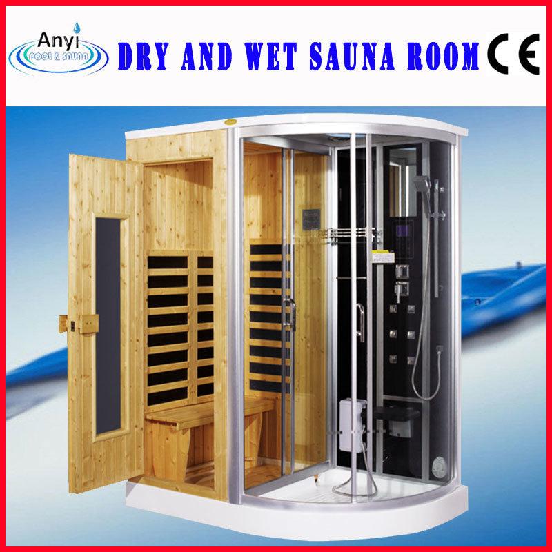 de nieuwe douche van de sauna van het ontwerp combineert zaal bij 8858b de nieuwe douche van. Black Bedroom Furniture Sets. Home Design Ideas