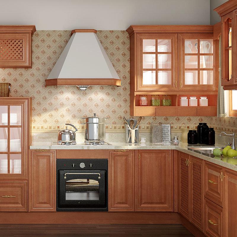 Alacenas para cocinas alacenas para cocina de pino http take bajo mesadas y alacenas standard - Alacenas de madera para cocina ...