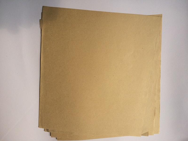 Бумага для основы в скрапбукинге