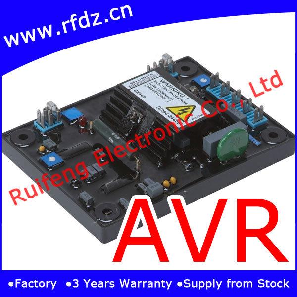 sx440 avr wiring diagram uc 2577 schematic circuit diagram