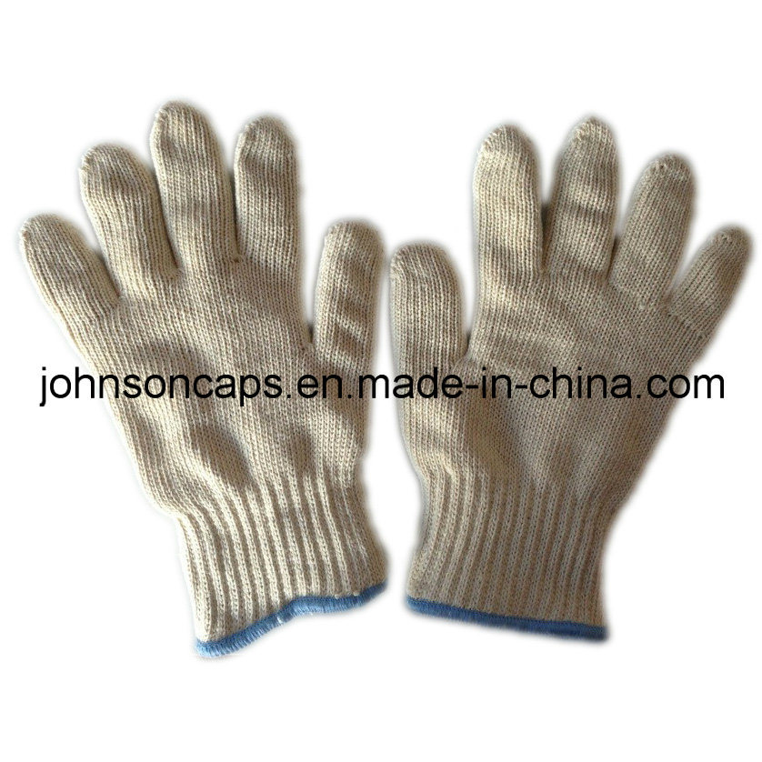2014 haute temp 233 rature gant r 233 sistant r 233 sistant 224 la chaleur gants four 2014 haute temp 233 rature