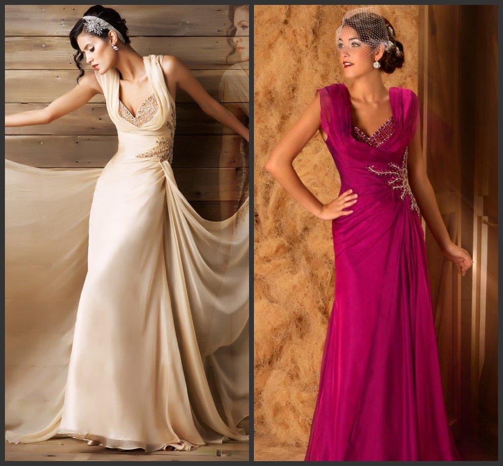 robe de boule chiffon de robe de bal d 39 tudiants de 2013 nouvelle robes de soir e lp018 robe. Black Bedroom Furniture Sets. Home Design Ideas