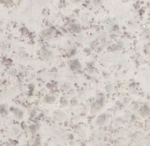 Granito blanco de la perla granito blanco de la perla for Granito blanco chino